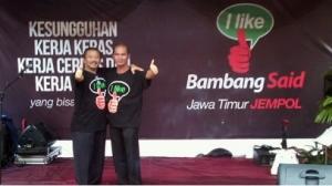 Bambang-Said  - jempol -pdip jatim @birliandri (2)