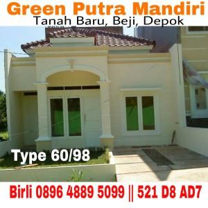 greenputramandiri 60 PicsArt_1434993501220